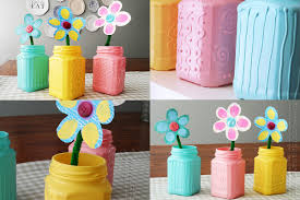 9 fun spring crafts for kids fisher price