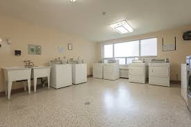 apartments for rent toronto belmar apartments