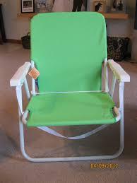 High Beach Chairs Big Lots Beach Chairs Sadgururocks Com