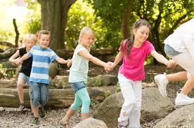 www find friends school help your child find healthy school friendships we stuff