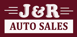 home sioux falls south dakota 57104 j u0026 r auto sales