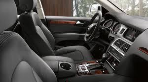Audi Q7 2015 - new 2015 audi q7 for sale near bloomfield il springfield il