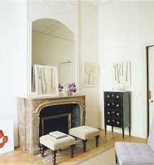 Parisian Bedroom Furniture by Searching For The Perfect Parisian Cream Paint Farrow Ball Wall