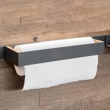 best vertical toilet paper holder u2014 the homy design