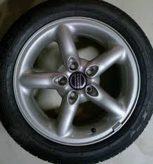 volvo site volvo s40 rims for sale rims gallery by grambash 70 west