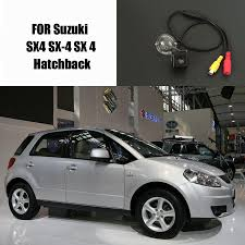 popular car camera suzuki sx4 buy cheap car camera suzuki sx4 lots