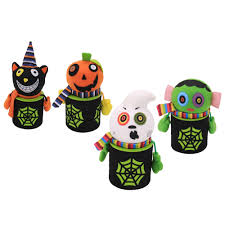 Halloween Candy Jars by Online Buy Wholesale Wedding Candy Jar From China Wedding Candy