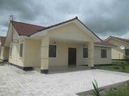 low cost houses low cost house plans in zambia
