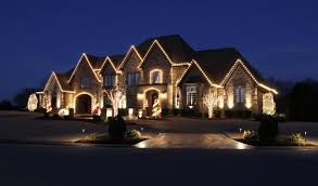 o fallon christmas lights outdoor holiday light installers lake st louis mo m m landscape