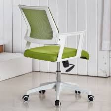 Pretty Office Chairs China Office Chair Suppliers Office Chair On Sale Zhongfayijia