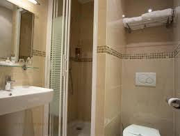 hotel pas cher avec dans la chambre hotel pas cher près de avenue du maine hotel agenor