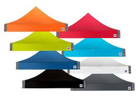 Ez Up Awnings Parts