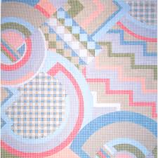 painted needlepoint canvases designs sally corey designs