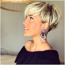 Bob Frisuren 2017 Sidecut by 57 Best Hair Don T Care Images On Hairstyles