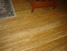 Floating Engineered Wood Flooring Floating Floors Basics Types And Pros And Cons
