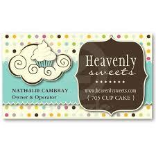 Fun Business Card Ideas 122 Best Fun Business Cards Images On Pinterest Bakery Business