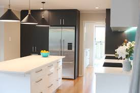kitchen design nz kitchen and scullery design major renovation in mt roskill