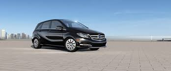 b class electric drive build tool on mercedes benz website my