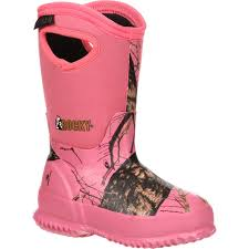 Rugged Warehouse Online Rocky Boots Since 1932 Hunting Outdoor Work Duty And Western
