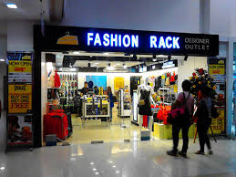 designer outlets fashion rack designer outlets and carry mall makati