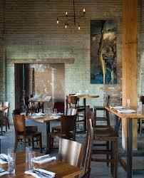 Restaurant Decoration 16 Best Restaurant Decor Images On Pinterest Restaurant