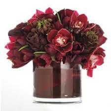 atlanta flower delivery succulents flower delivery in atlanta flowering events darryl