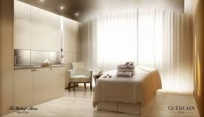 new york city u0027s 5 best laser hair removal u0026 waxing salons cbs