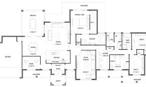 large open floor plans stunning large open floor plans ideas house plans 58941