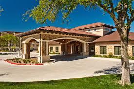 Dallas Texas Zip Code Map by Villages Of Lake Highlands Dallas Senior Living