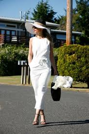 forever 21 rompers and jumpsuits floppy hat forever 21 hats white jumpsuit forever 21 rompers