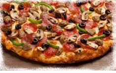 free round table pizza engaging round table pizza nutrition design ideas new in dining