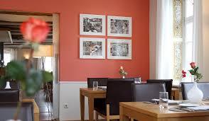 Esszimmer Restaurant Burrweiler Esszimmer Hainfeld Design