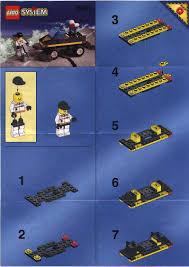 jeep instructions resq resq jeep instructions 6431 resq