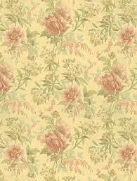 sanderson bird wallpaper sanderson bird wallpaper because
