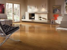 Timeless Designs Laminate Flooring Grand Illusions Laminate Armstrong Flooring Residential