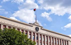 belarusian economy on a diet to change its financial outlook