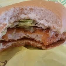 mcdonald u0027s 61 photos u0026 47 reviews burgers 2121 n nimitz hwy