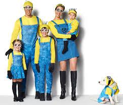 Expensive Halloween Costume Deal Alert Save 30 Amazon Halloween Costumes Thegoodstuff