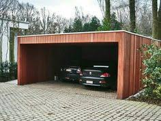 Modern Carport Google Image Result For Http 4 Bp Blogspot Com Uzpxmbspmju