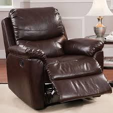 Quality Recliner Chairs Quality Recliner Chairs 24 Pallets Of High Quality Recliner