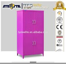 aluminium profile kitchen cabinet aluminium profile kitchen