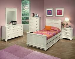 acme furniture athena collection by bedroom furniture discounts