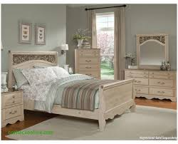 rivers edge bedroom furniture art van bedroom furniture reviews sets affordable home stores