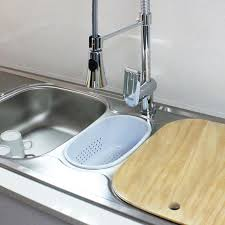 franke sink accessories chopping board quinline genesis chopping board franke