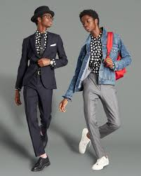 What To Wear To A Cocktail Party Male - men u0027s fashion style grooming fitness lifestyle news