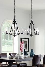 Dining Room Chandelier 90 Best Dining Room Lighting Ideas Images On Pinterest