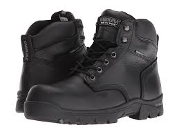 mens safety boots page 2 boots price u0026 reviews 2017