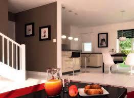 simulateur peinture cuisine gratuit simulateur peinture cuisine gratuit affordable simulateur peinture
