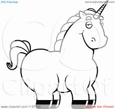 11 pics of cute cartoon unicorn coloring pages unicorn coloring