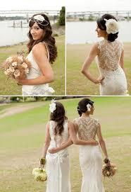 pettibone wedding dresses pettibone wedding dresses